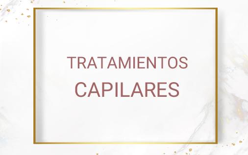 vicen_diaz_tratamientos_capilares