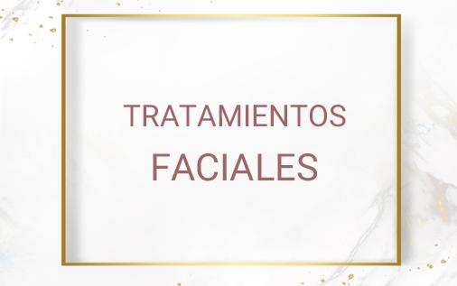 vicen_diaz_tratamientos_faciales
