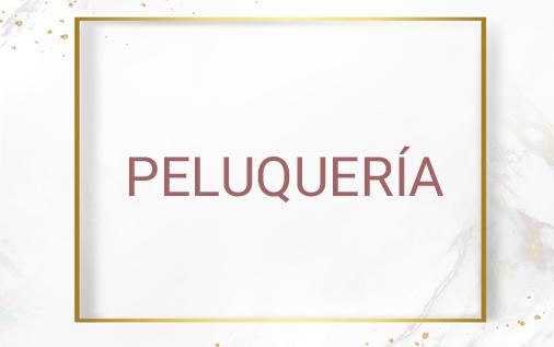 vicen_diaz_peluqueria
