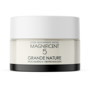 crema reafirmante grande nature